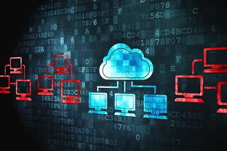 Семь ошибок безопасности при переходе на облачные приложения