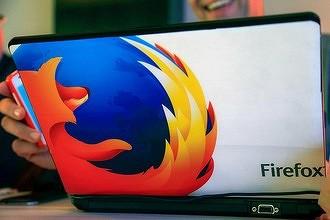 В Mozilla испугались, что новый Firefox «сломает» сайты, и призвали на помощь пользователей