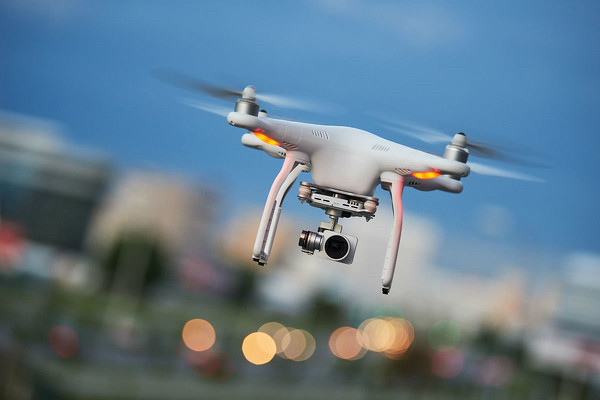 dron6001.jpg