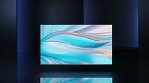 Российская премьера Huawei Vision S