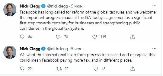 tax602.jpg