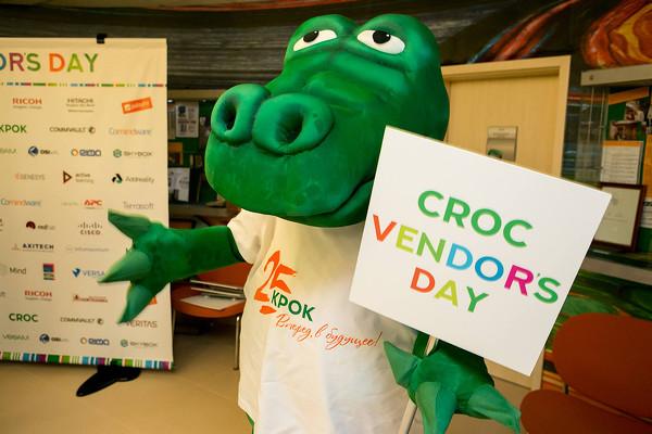 croc6001.jpg