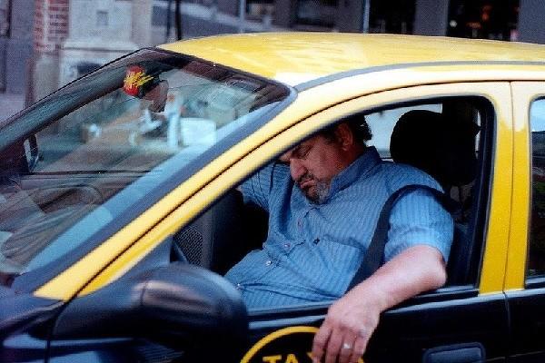 taksi600.jpg