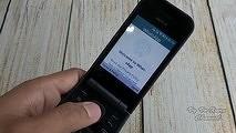 Как выглядит WhatsApp в версии для KaiOS