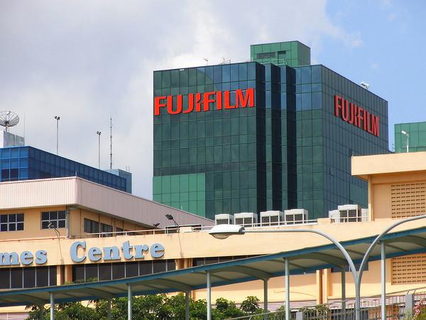 fujifilm600.jpg