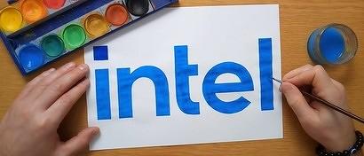 Intel хочет запретить менять процессоры в ПК