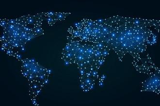 Market.CNews подготовил обзор ключевых параметров выбора глобального облачного провайдера