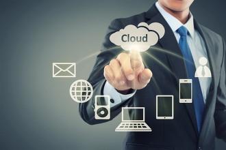 Обзор основных услуг солидных облачных провайдеров