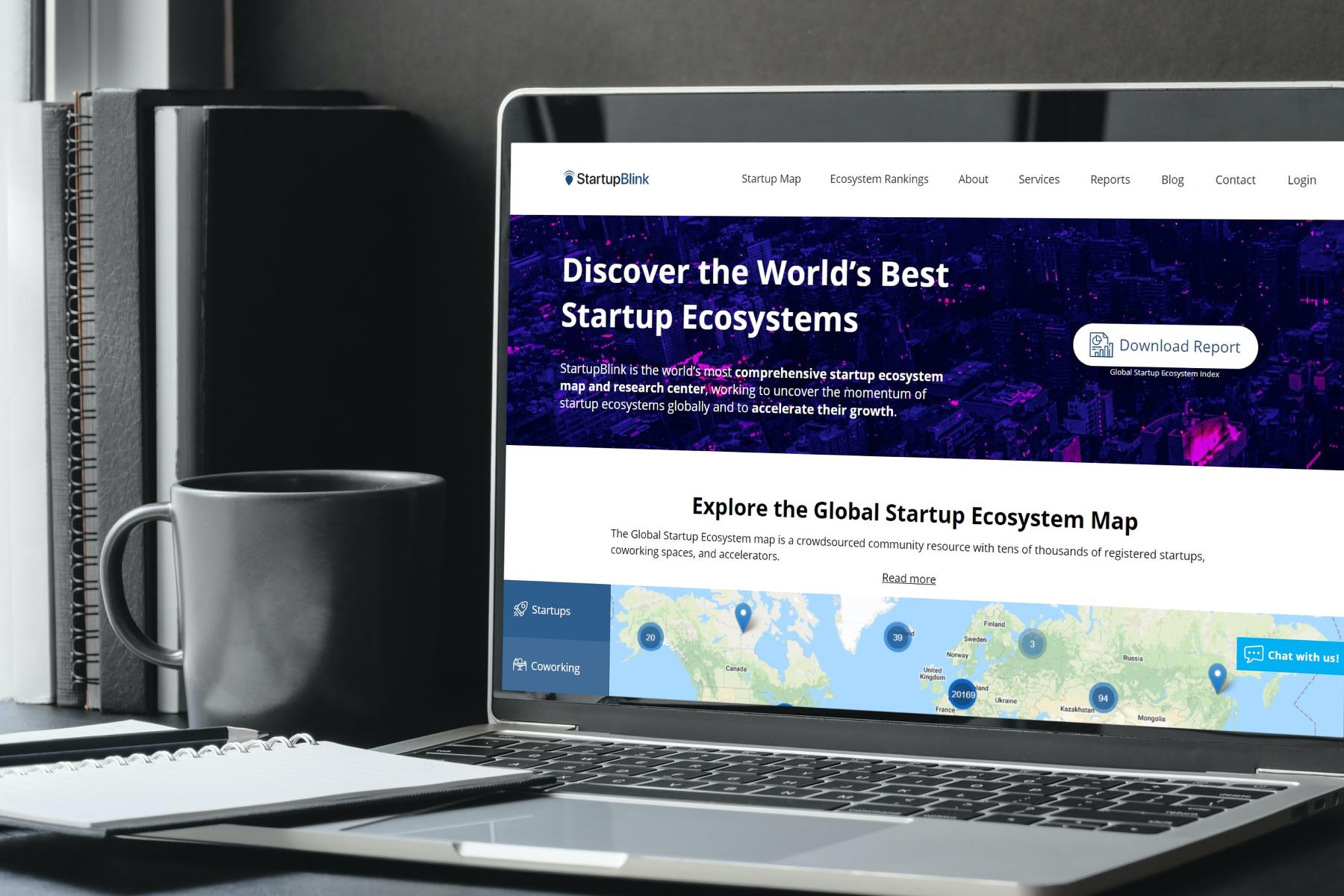 startupblink1800.png