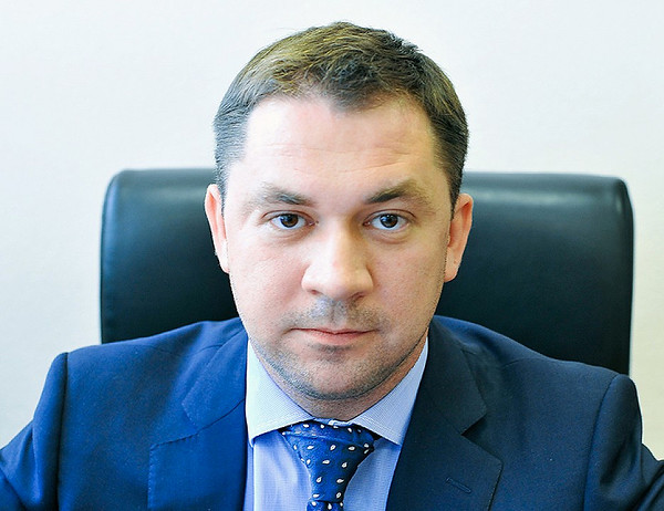 yatselenko600.jpg