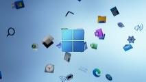 Премьерный ролик Windows 11