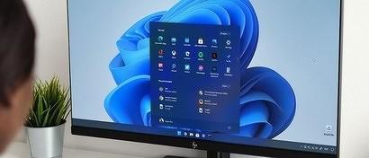 Microsoft выпускает «Windows будущего» с новым дизайном. Она пойдет не на всех ПК