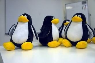 Починка мелкой уязвимости в важной библиотеке Linux вызвала к жизни жуткую «дыру». Под ударом все дистрибутивы