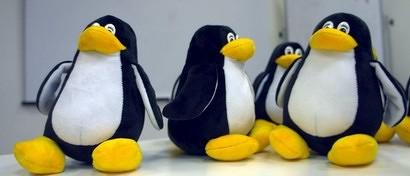 Починка мелкой уязвимости в важной библиотеке Linux вызвала к жизни жуткую дыру. Под ударом все дистрибутивы