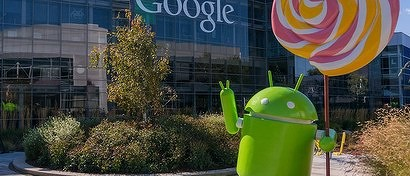 Android откажется от фундаментальной особенности, которая была в нем всегда. И это ударит по Windows 11