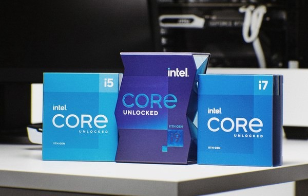 core600.jpg