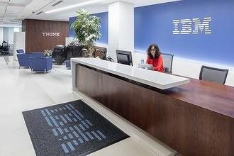 Окончен 18-летний спор между IBM и главным Linux-скандалистом мира