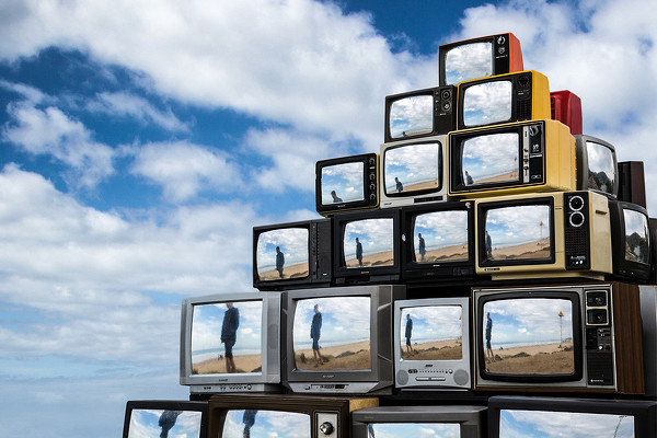 tv6001.jpg