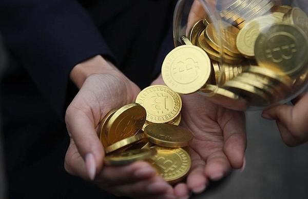 coin601.jpg