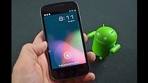 Что умеет Android 4.1 Jely Bean