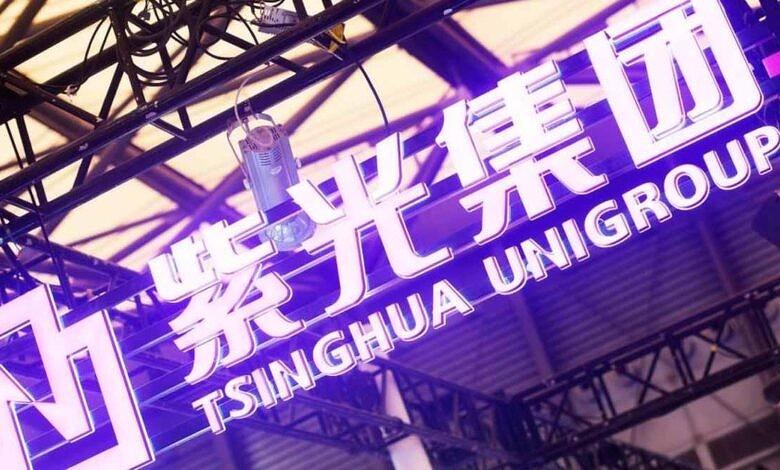 china601.jpg