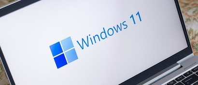 Найден способ запускать Windows 11 даже на древних ПК