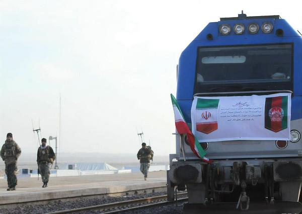 iranrailway600.jpg