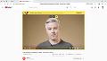 «Яндекс» запустил автоматический переводчик видео на русский язык
