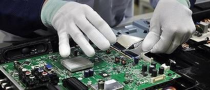 Российские производители электроники получат до 20 миллиардов на каждый проект импортозамещения