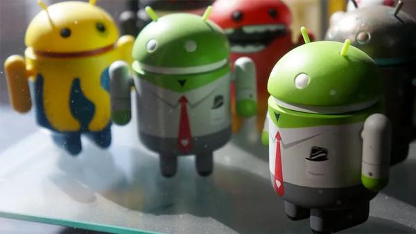 androidbug6001.jpg