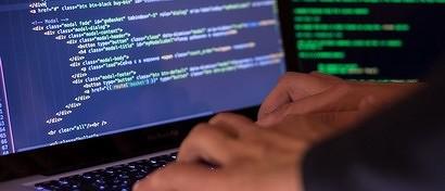 Российский искусственный интеллект нацелился оставить программистов без работы. Он впервые написал программу самостоятельно