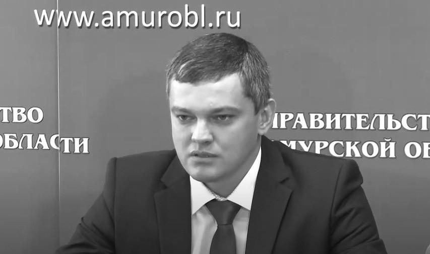 kurdukov601.jpg