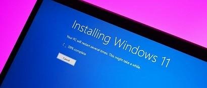 Microsoft лишит миллионы пользователей возможности перейти на Windows 11