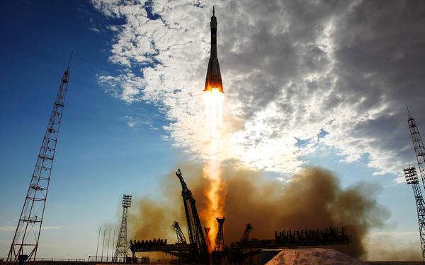 rocket6001.jpg