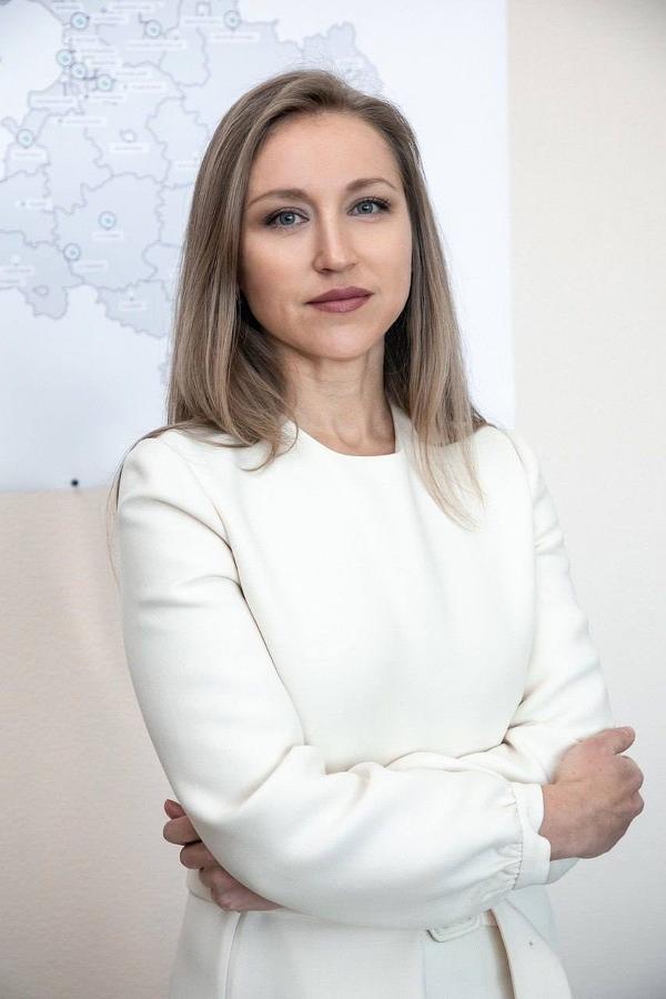 nataliayegorova600.png