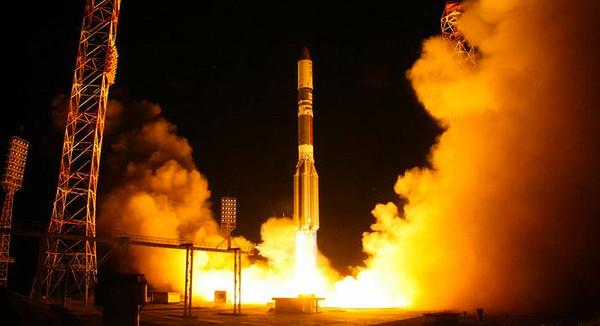 rocket6002.jpg