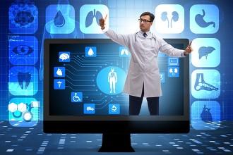 Власти придумали способы развития телемедицины в России