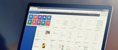 Microsoft впервые за 10 лет резко повысит цены на ключевые продукты. В России будет два подорожания подряд