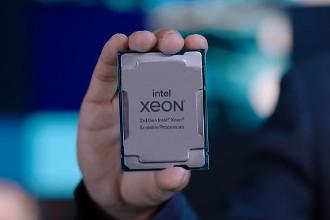 Cloudflare забраковала новейшие процессоры Intel из-за их колоссальной «прожорливости»