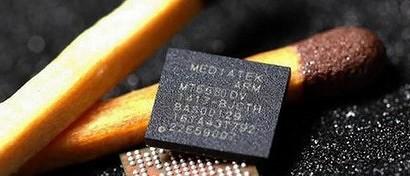 Компания, годами обманывавшая весь мир, захватила почти половину рынка мобильных процессоров