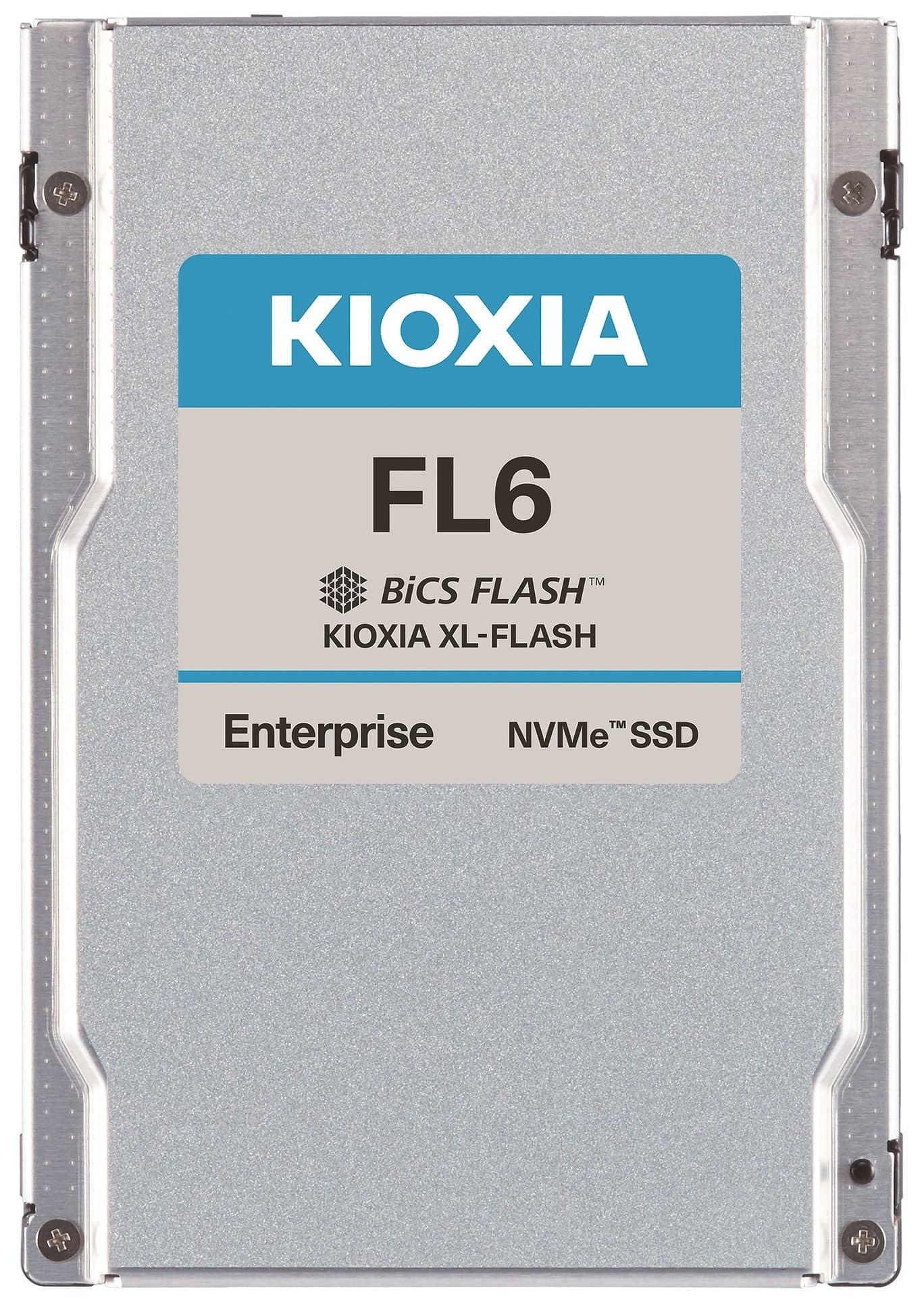kioxiafl6xlflashcmyk.jpg
