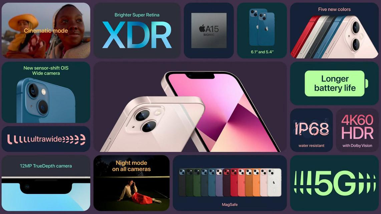 appleass603.jpg