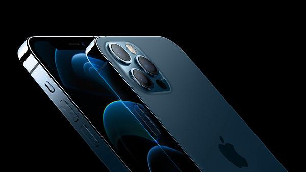 iphones6001.jpg