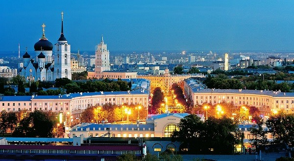 voronezh600.jpg