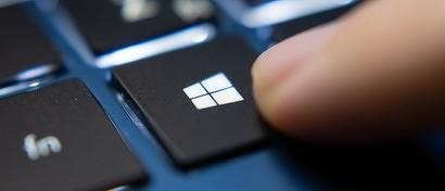 Microsoft заставила Windows 11 занимать меньше места на диске