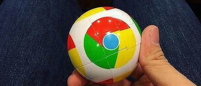 Google превратила Chrome в инструмент массовой слежки за пользователями. Как защититься