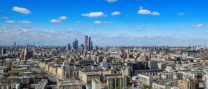 Регистрацией недвижимости россиян займутся ИИ и нейросети на отечественном и открытом ПО