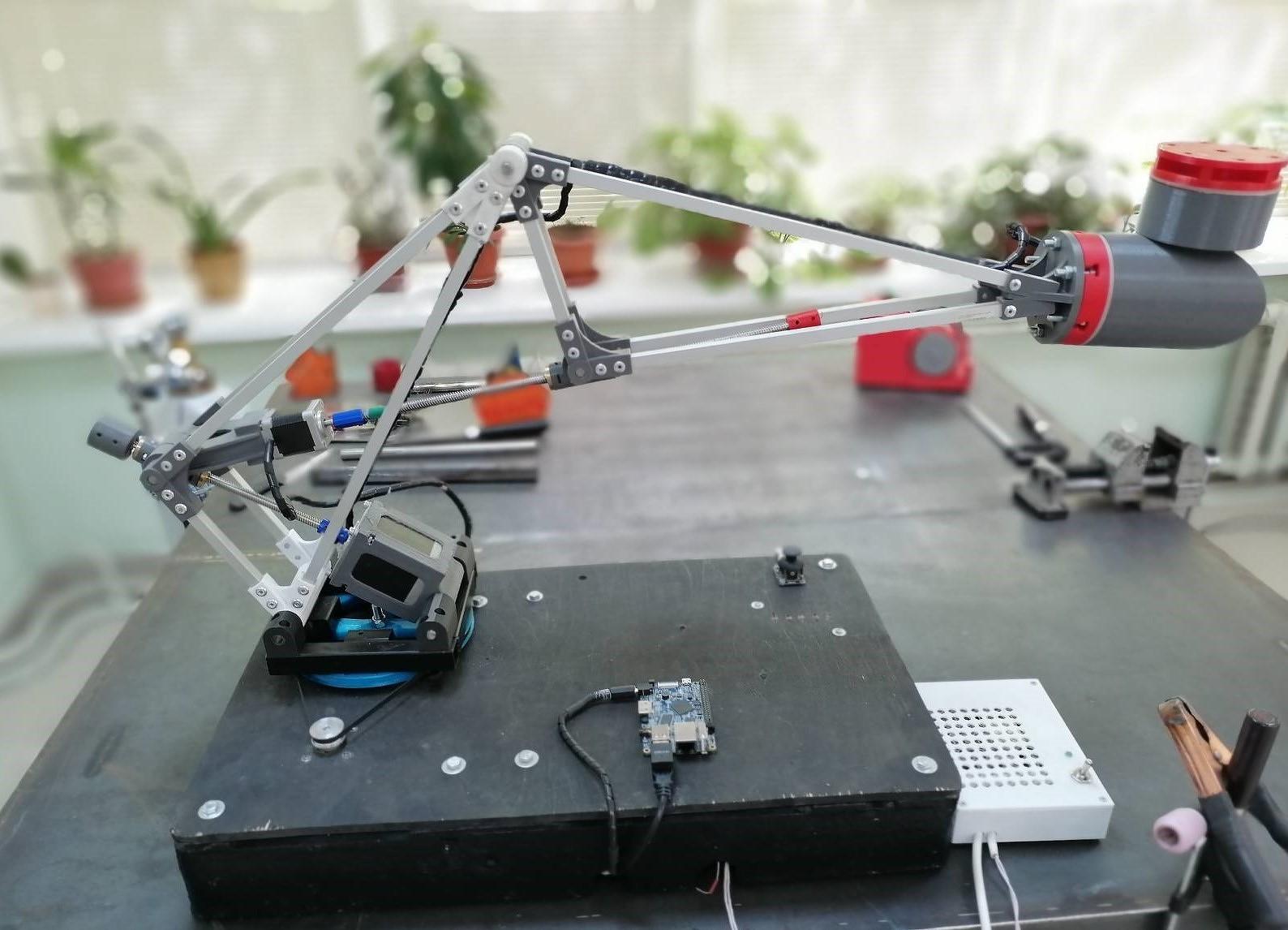 nastolnyj_robotmanipulyator.jpg