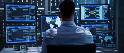 В России предложили построить открытую базу знаний для антивирусных компаний