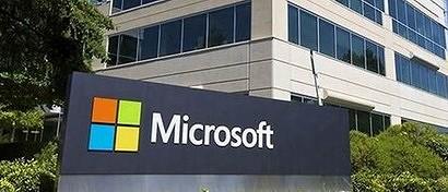 Microsoft оживляет легендарный мессенджер, который перед этим последовательно «убивала»